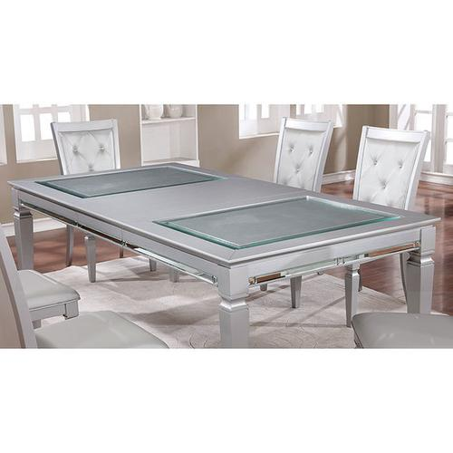 Alena Dining Table