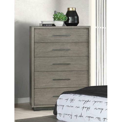 Product Image - Chest