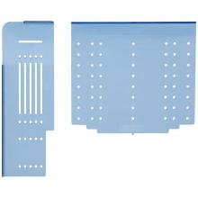 See Details - Installation Tool Door/drawer template