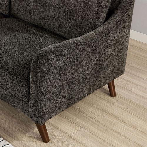 Maxime Chair