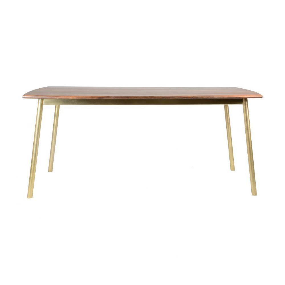 Obra Dining Table