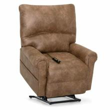 See Details - 4464 Independence Lift Chair