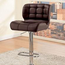 See Details - Kori Bar Chair