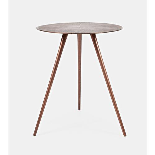 Carly Accent Tables (set of 3)