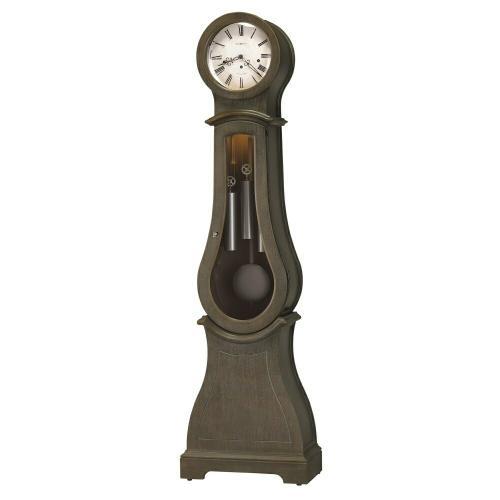 Howard Miller Anastasia III Grandfather Clock 611280