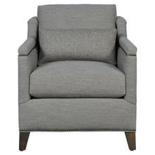View Product - Garrett Lounge Chair
