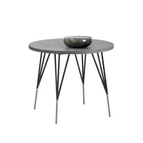 Sunpan Modern Home - Midori Dining Table