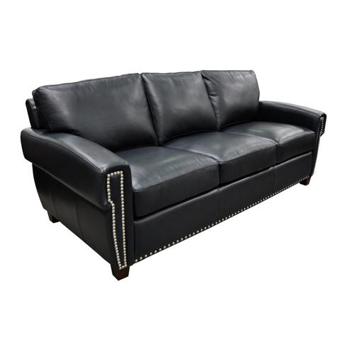 Stationary Solutions 205 S/m/l Sofa