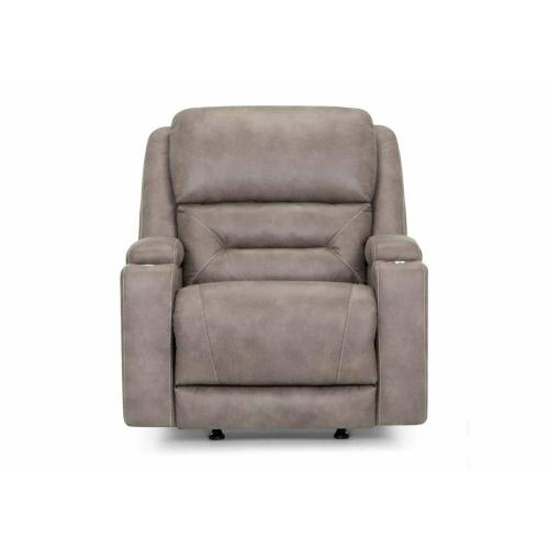 Franklin Furniture - 652 Ace Fabric Collection [Scottsdale]