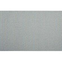 Luxury Cadence 2 Cad2 Soft Blue Broadloom Carpet