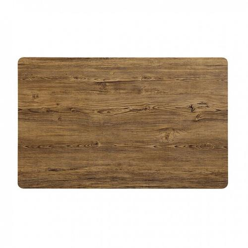 Furniture of America - Banbury 5 Pc. Dining Table Set