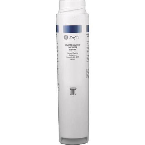 GE Profile - Replacement Membrane Filter - Reverse Osmosis System