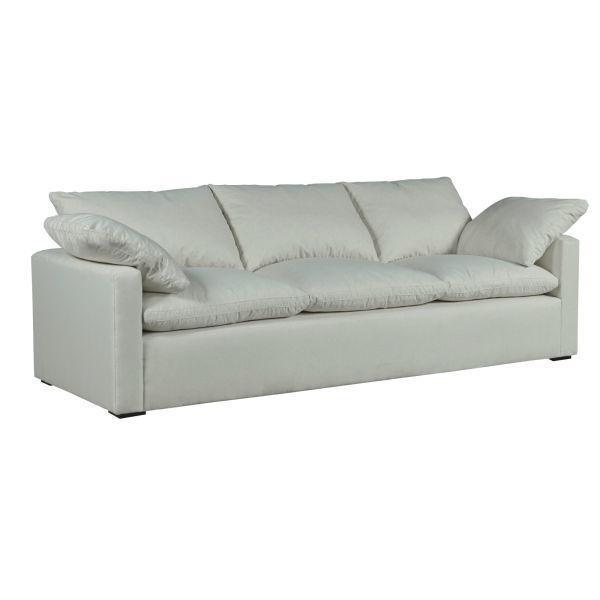 Nimbus Petite Laf Corner Sofa