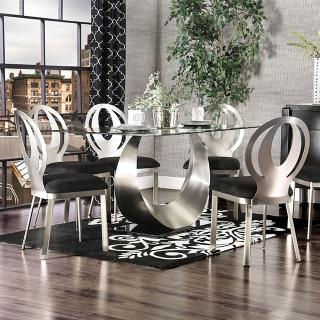 Orla Dining Table