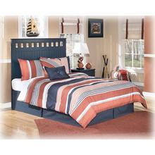 Ashley B103 Leo Bedroom set Houston Texas USA Aztec Furniture