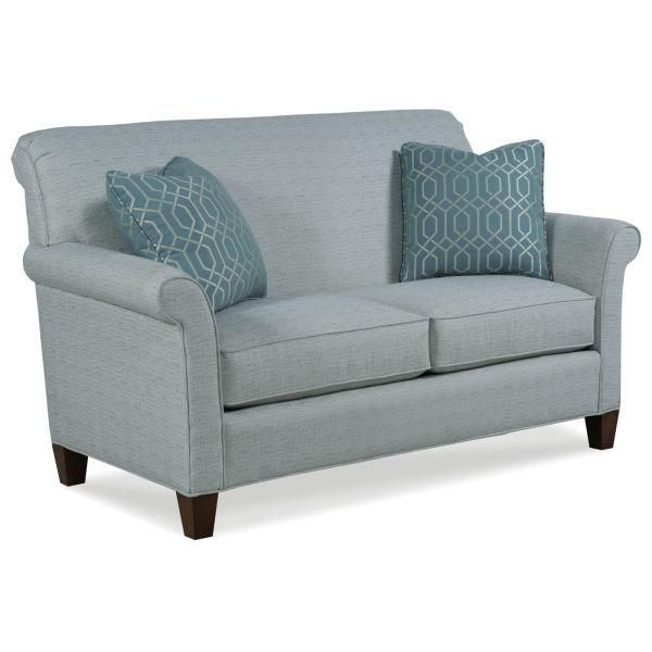 Newport Loveseat