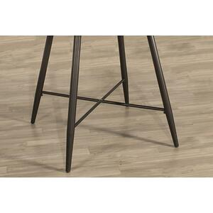 Gallery - Forest Hill Table