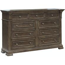 See Details - Arlington Dresser