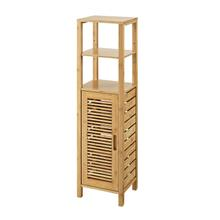 View Product - Bracken Mid Cabinet