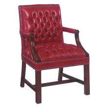 View Product - Wayne Occasional Chair
