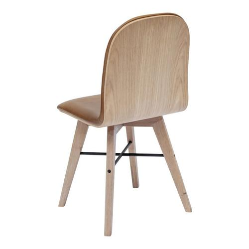 Moe's Home Collection - Napoli Dining Chair-m2