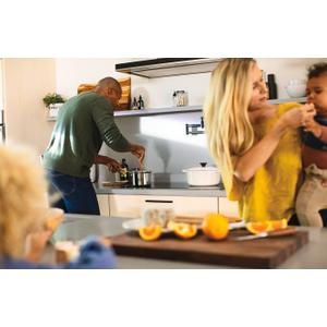 """Electrolux30"""" Induction Cooktop"""