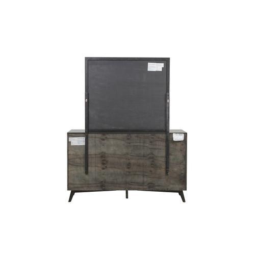 Mazin Furniture - Dresser