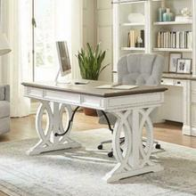 See Details - PROVENCE WRITING DESK
