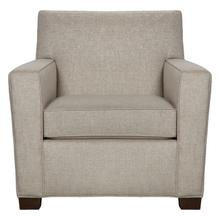 View Product - Lounge Chair