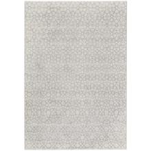 Quarry Sterling Machine Woven Rugs