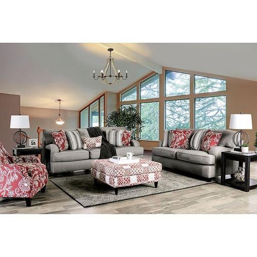 Sofa Ames