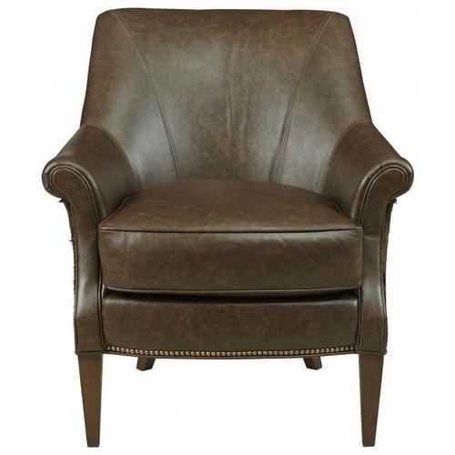 Fairfield - Benton Lounge Chair