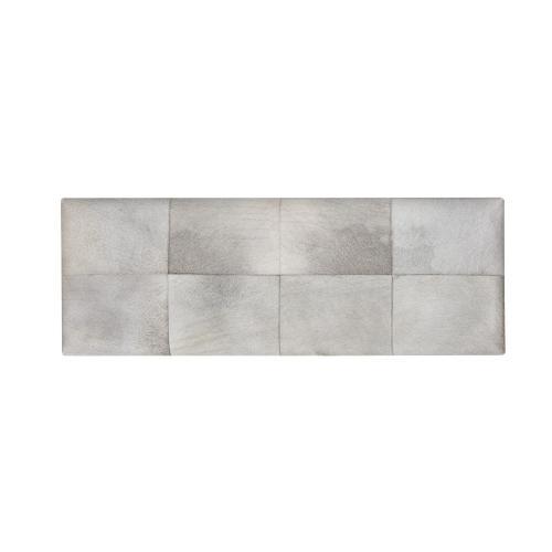 Sunpan Modern Home - Pilar Bench