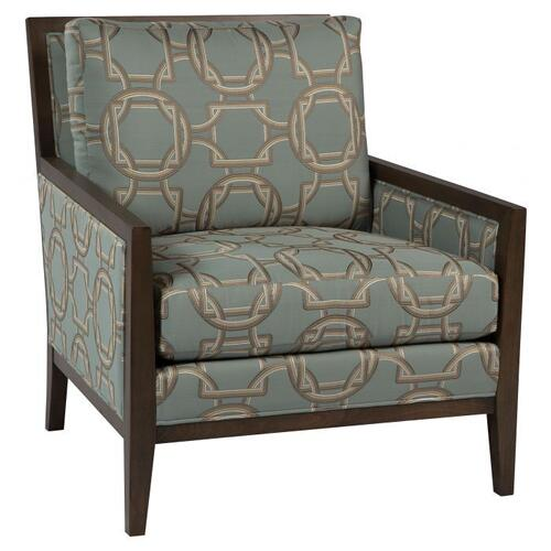 Fairfield - Colfax Lounge Chair