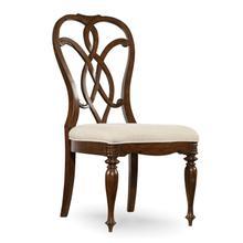 View Product - Leesburg Splatback Side Chair - 2 per carton/price ea