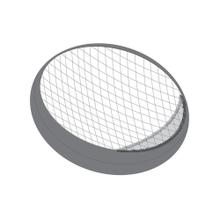 See Details - Primary Filter