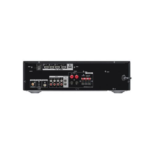 Sony - 5.2ch Home Theater AV Receiver with Bluetooth ®