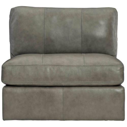 Stafford Armless Chair