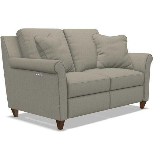 Red Hot Buy! Abby duo® Reclining Loveseat