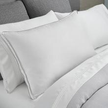 See Details - Cooling Fiber Pillow - Queen