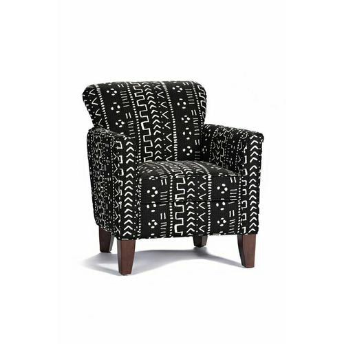Marshfield - Irene Chair