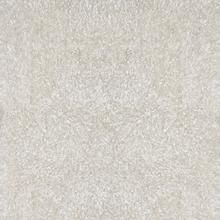 See Details - Annmarie 5' X 7' White Area Rug
