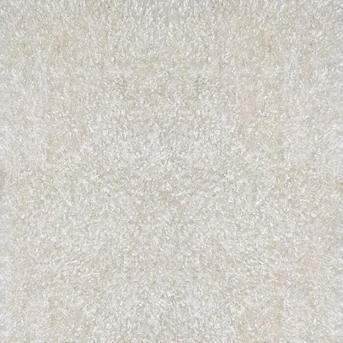 Furniture of America - Annmarie 5' X 7' White Area Rug