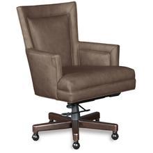 See Details - Rosa Executive Swivel Tilt Chair