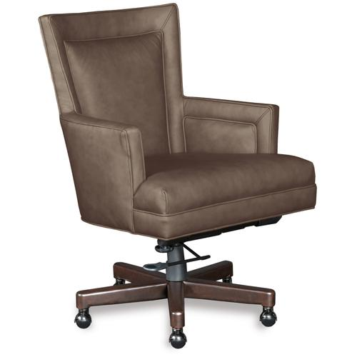 Hooker Furniture - Rosa Executive Swivel Tilt Chair