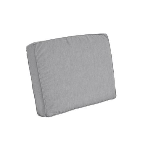 Mayhew Back Cushion