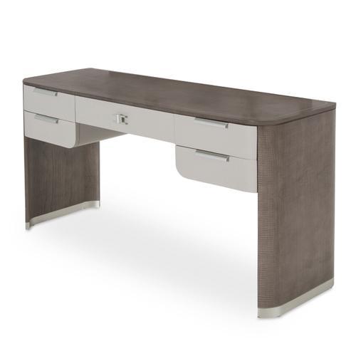 Amini - Vanity/desk