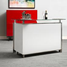 View Product - Bar (2 Pc)
