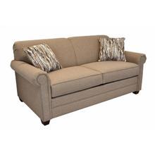 View Product - 725-50 Sofa or Full Sleeper