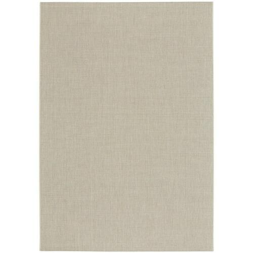 "Gallery - Weatherwise Barley - Rectangle - 3'11"" x 5'6"""